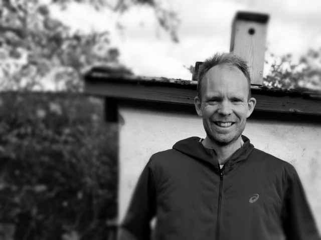 Frei Bindslev - motivation - runforever.dk