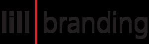 lillbranding logo