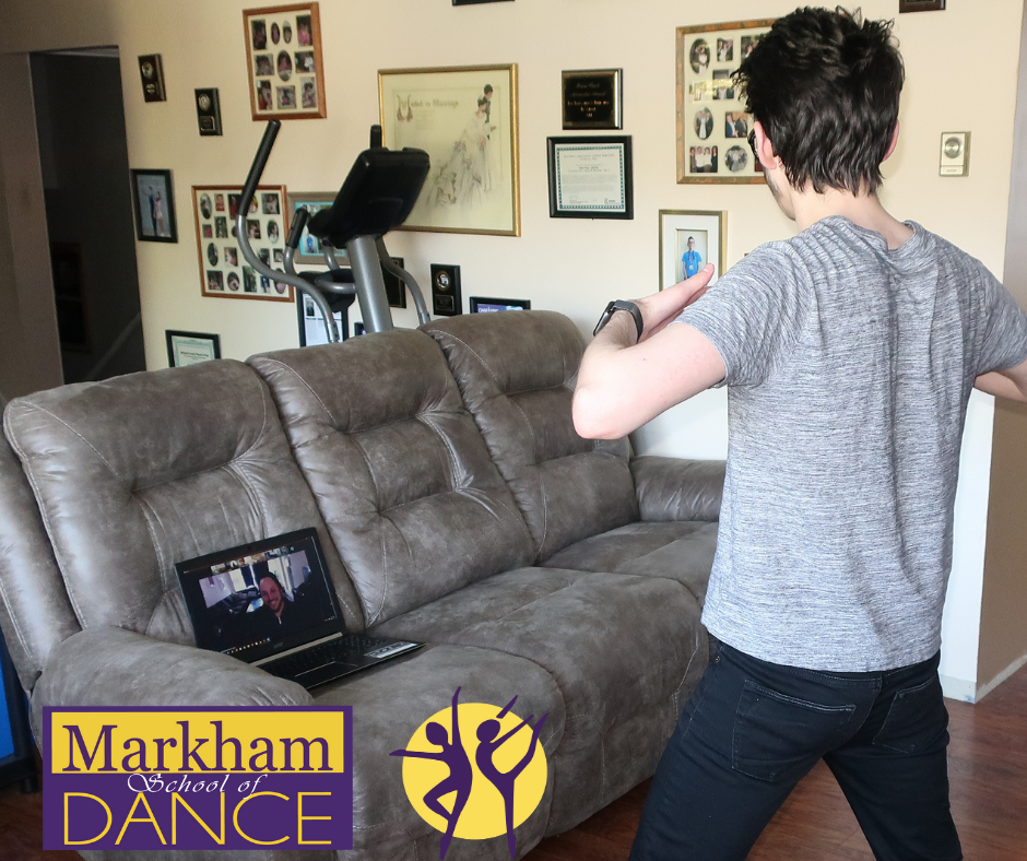 Online Dance Classes (5)