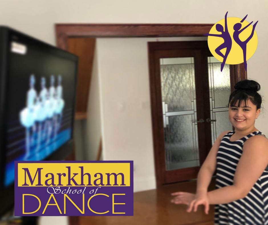 Online Dance Classes (4)