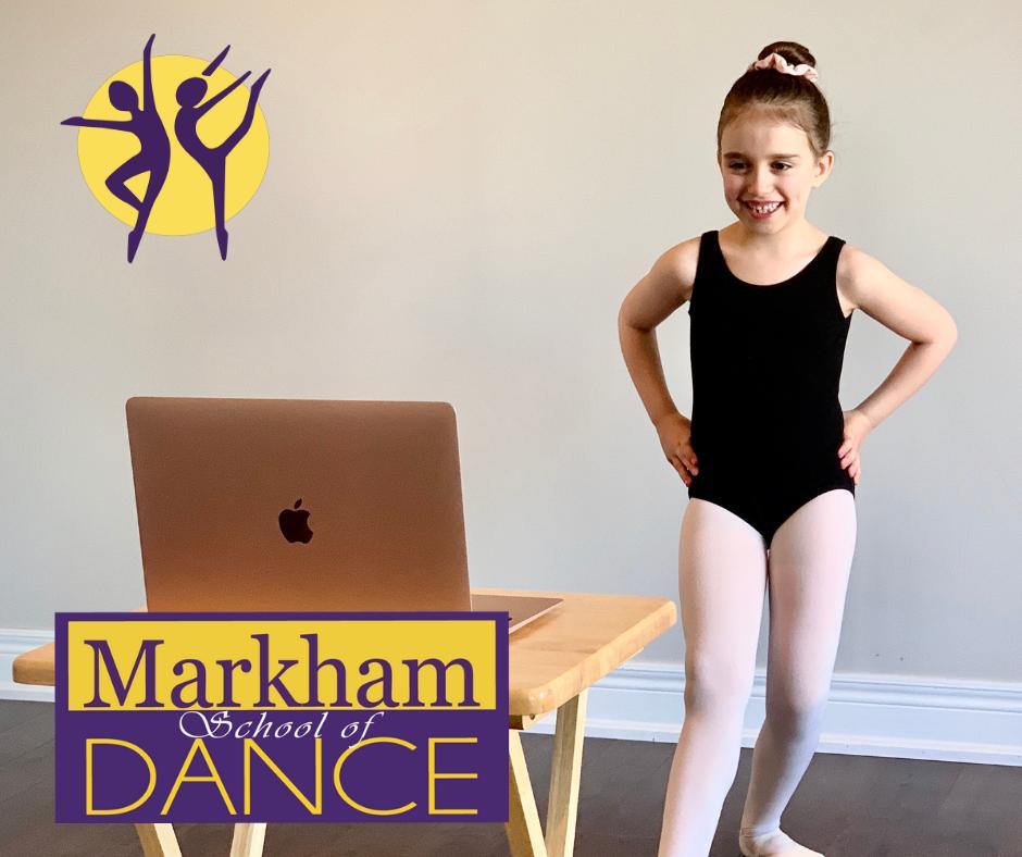 Online Dance Classes (6)