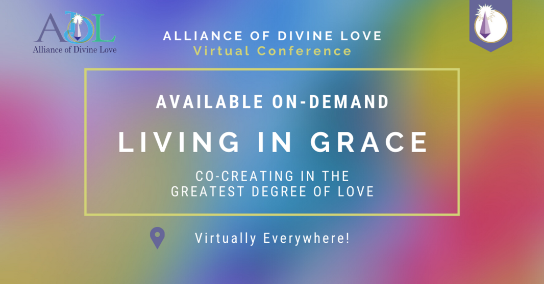 ADL-Virtual-Conference_2020_Living-In-Grace_on-demand