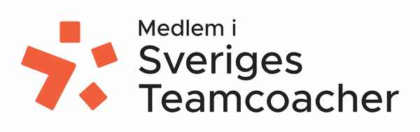 medlem-svtc_logo.jpg