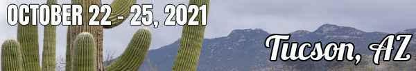 Bootcamp   Tucson - October 22 - 25, 2021