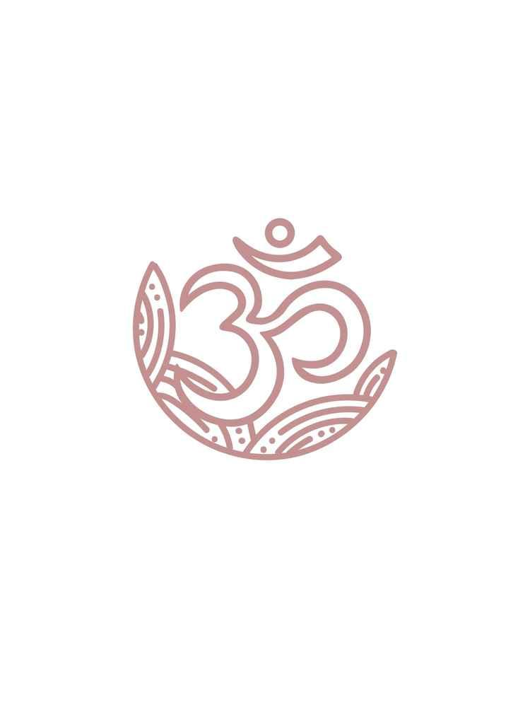 Spring Yin/Yang Online Classes in April