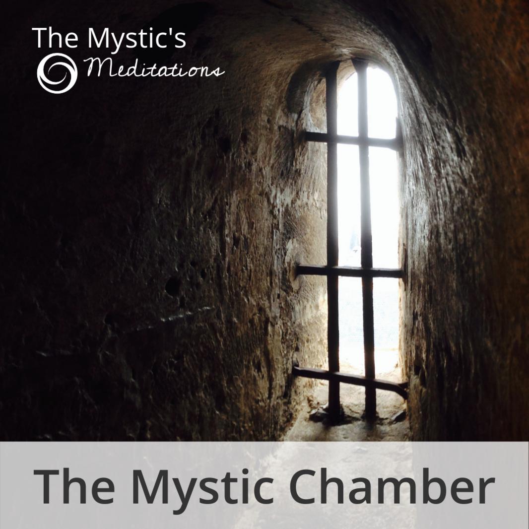 The Mystic's Meditations (2)