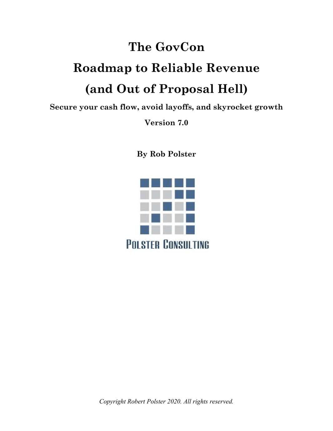 Roadmap_ReliableRevenue_Thumbnail-1