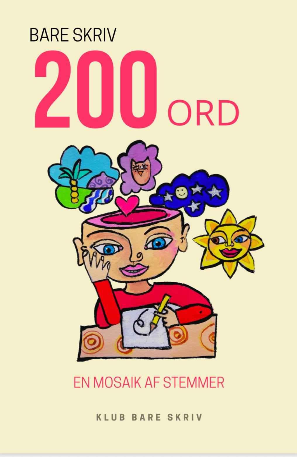 200 ord forside