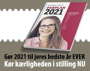ParPlan2021