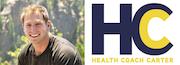 HCC signature image