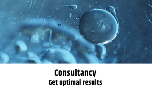 1 hour consultancy on Skype or Zoom