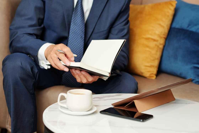 ExitAdvisor Stop Selling Billable Hours
