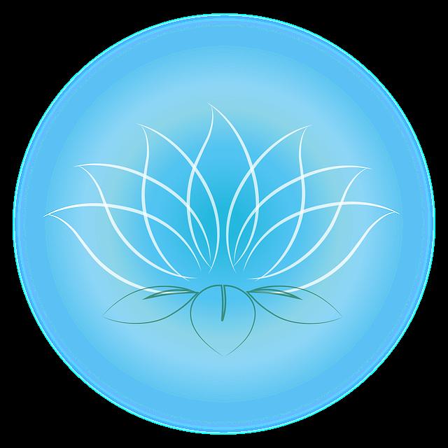 lotus-1889809_640