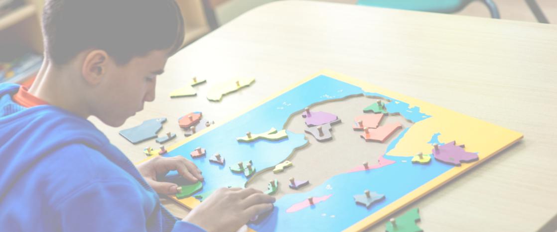Montessori Image (18)