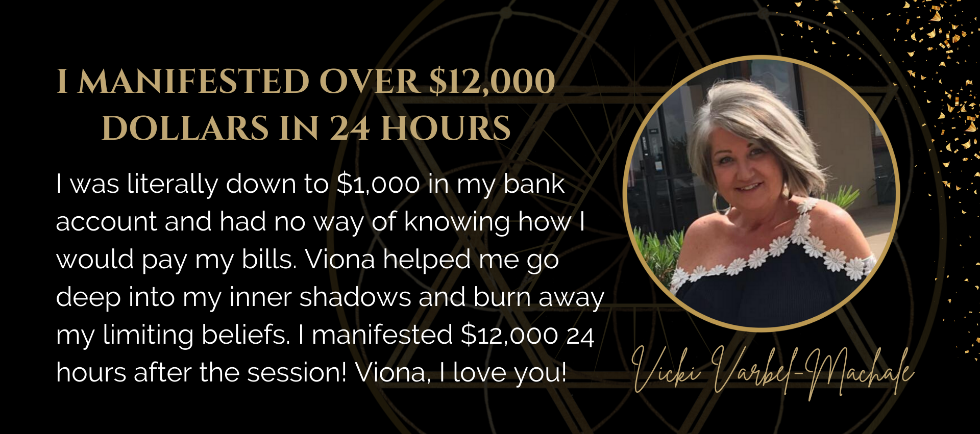 I MANIFESTED ONE AND A HALF MILLION DOLLARS IN 90 DAYS (1)