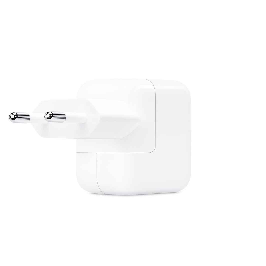 Adapter mac