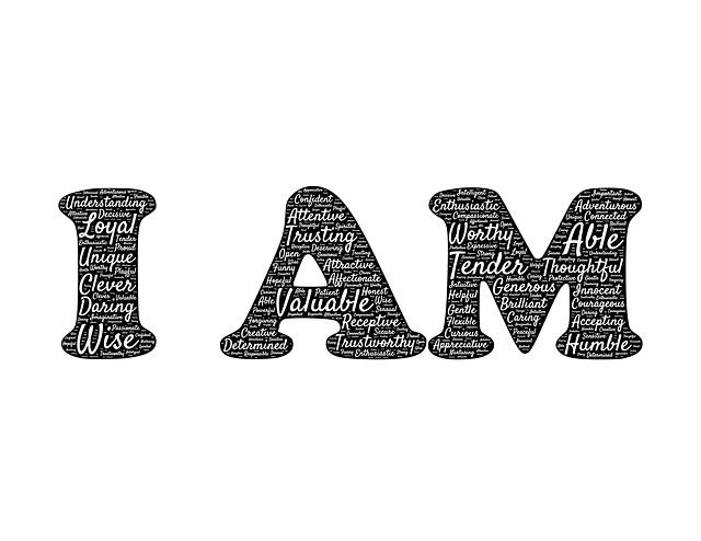 I-Am-Affirmations.-iamaffirmations-positiveaffirmations-iam