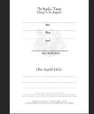 Moonbook Instructions