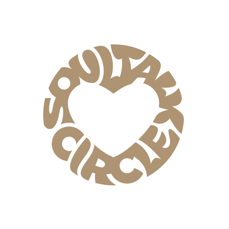SOULTALK CIRCLE