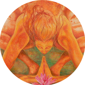 Mother_earth__lille_png