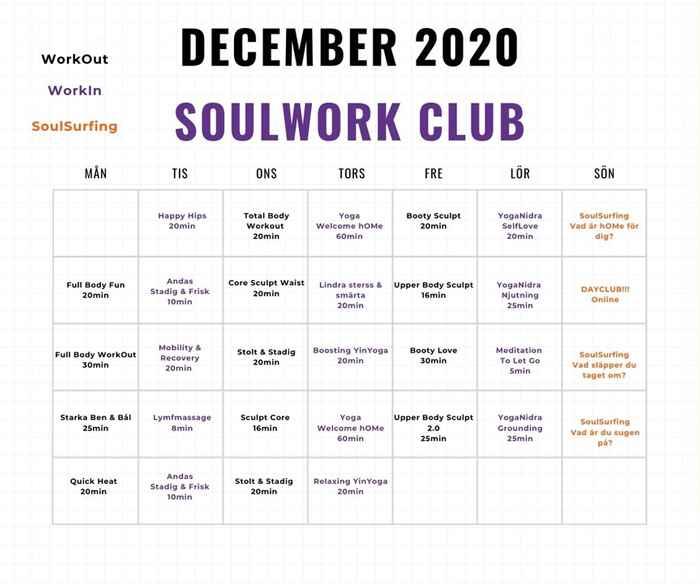 December-2020-SWC