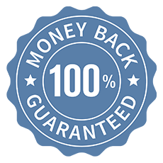 money-back-guarantee-icon-png-6