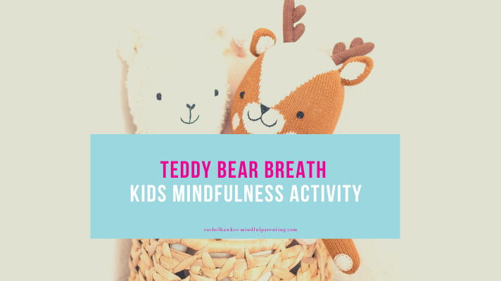teddy bear breath blog cover