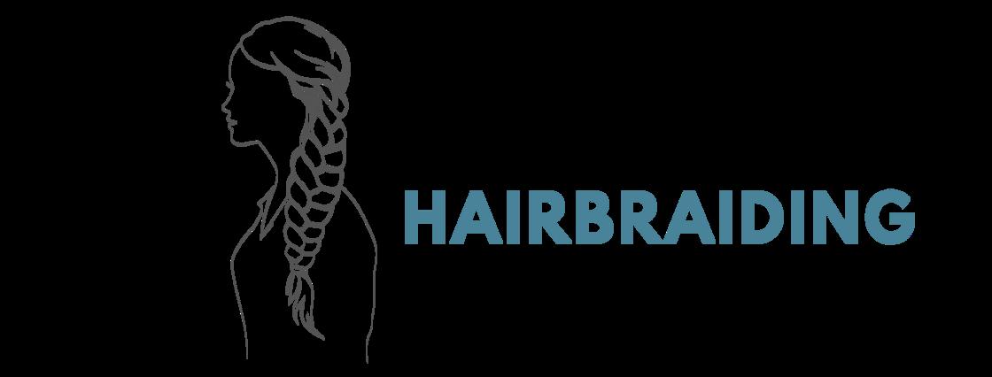 Teach Hairbraiding Logo