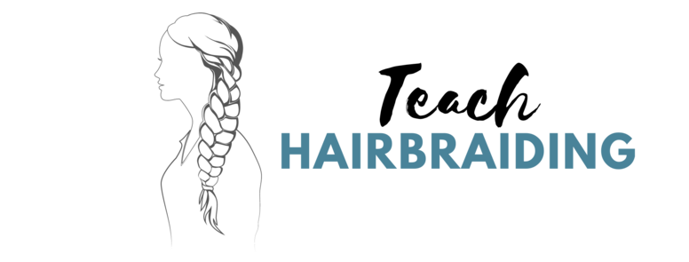 Teach Hairbraiding Advanced Course
