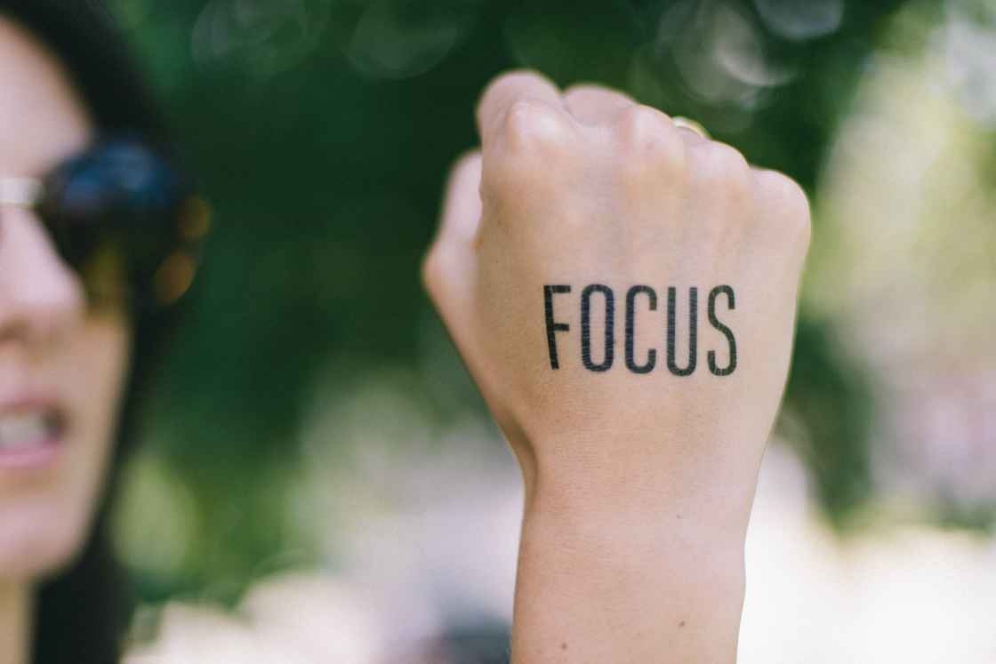 FOCUS-unsplash