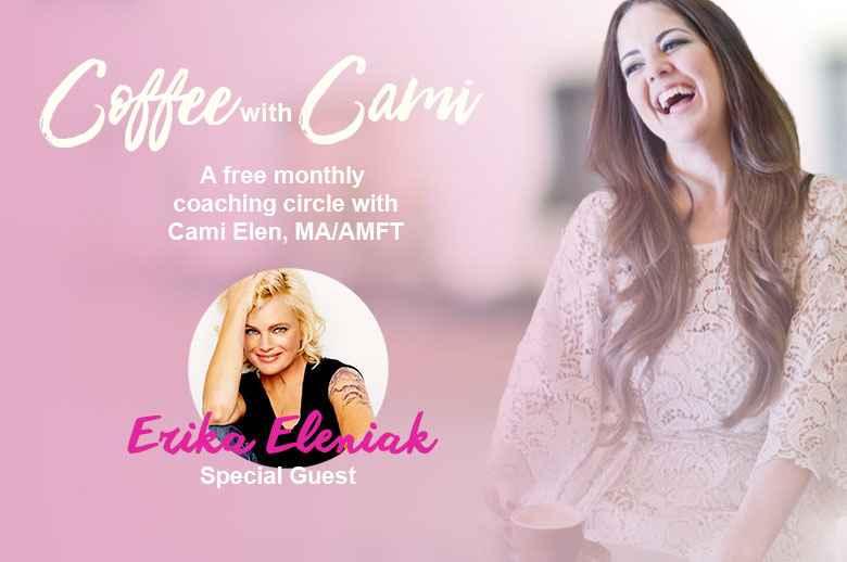 coffee-with-cami-widget-erika-eleniak