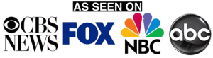 Media Logos horizontal (002)