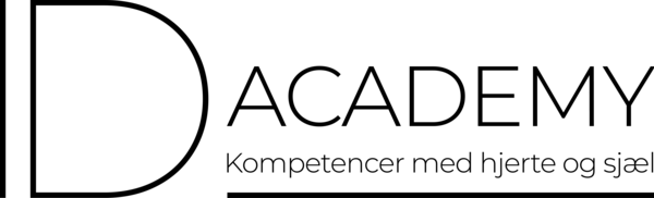 ID academy logo 2020