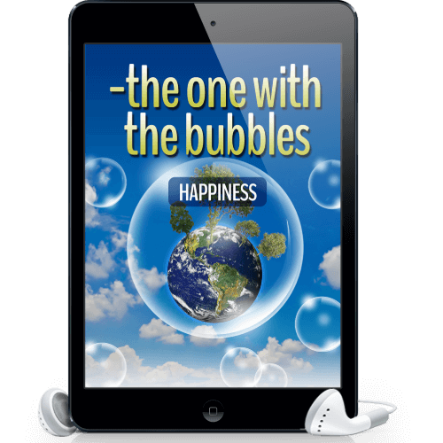 -the one with the bubbles 500x500 (1)