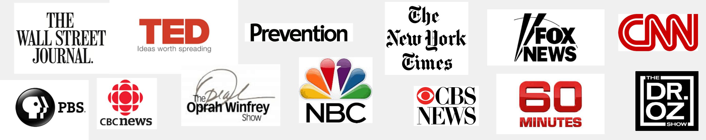 Media-logos-for-website