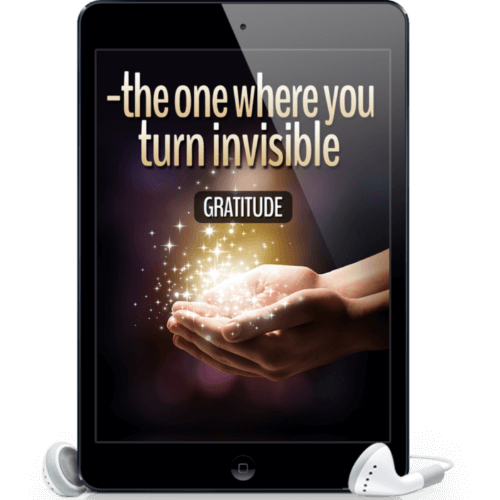 5-invisible (1)