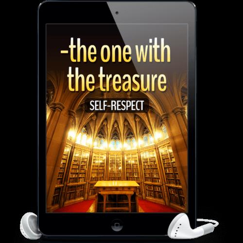 10-treasure (1)