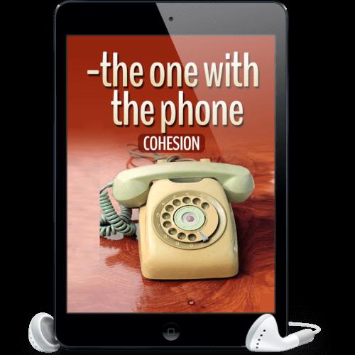 11-phone (1)