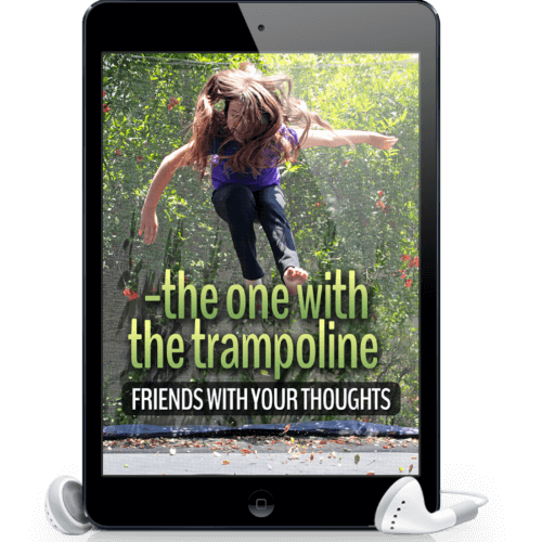 12-trampoline (1)