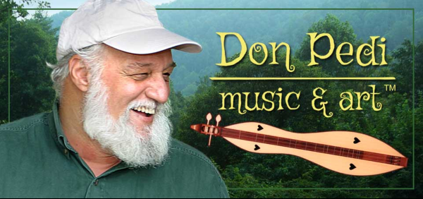 donpedicover-01-png