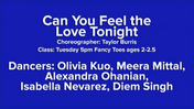 Fancy-Feet-2019-Show-A-03-Can-You-Feel-The-Love-Tonight