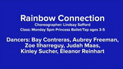 Fancy-Feet-2019-Show-A-04-Rainbow-Connection