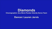 Fancy-Feet-2019-Show-A-07-Diamonds