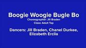 Fancy-Feet-2019-Show-A-21-Boogie-Woogie-Bugle-Bo