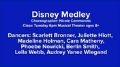 Fancy-Feet-2019-Show-B-03-Disney-Medley