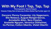 Fancy-Feet-2019-Show-B-06-With-My-Foot-I-Tap-Tap-Tap