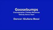 Fancy-Feet-2019-Show-B-07-Goosebumps