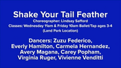 Fancy-Feet-2019-Show-B-10-Shake-Your-Tail-Feather