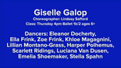 Fancy-Feet-2019-Show-B-11-Giselle-Galop