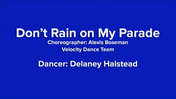 Fancy-Feet-2019-Show-B-22-Don't-Rain-on-My-Parade